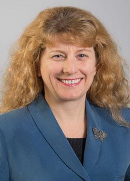 Carmen  Giurgescu