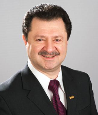 Juri Gelovani