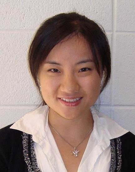 Xiang-qiang Chu