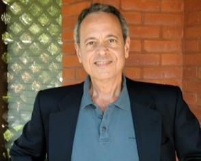 Jerry Simonelli