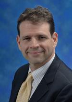 Deane Aikins, Ph.D.