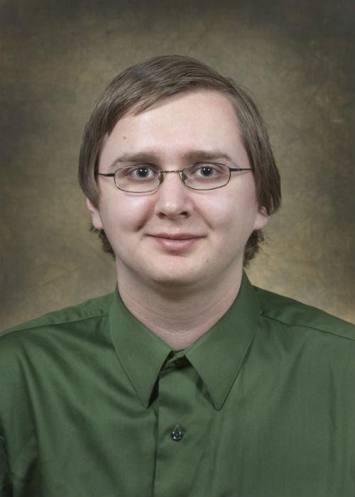 Nathan Kelley