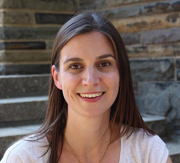 Jessica Damoiseaux