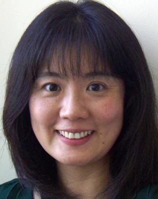 Miwa Ito