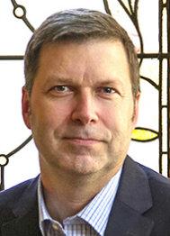 John Philo