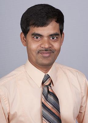 Guru Dinda