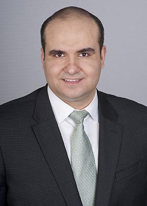 Alexander Kotov