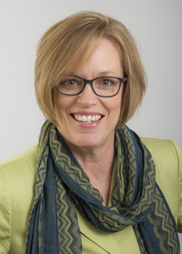 Cynthia Bell, PhD