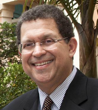Steven Lipshultz