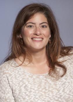 Lara Trocchio