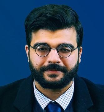 Alhassan Hashem