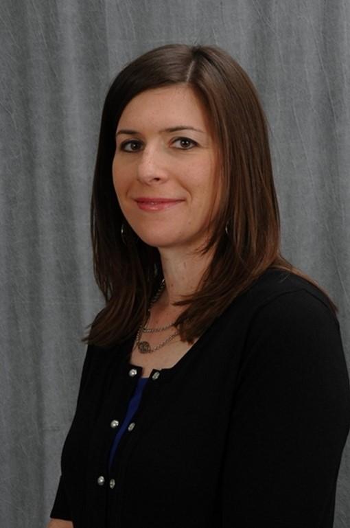 Dina Tallman