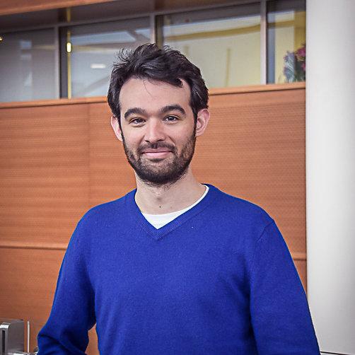 Federico Rabuffetti