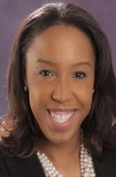 Kelley Stokes