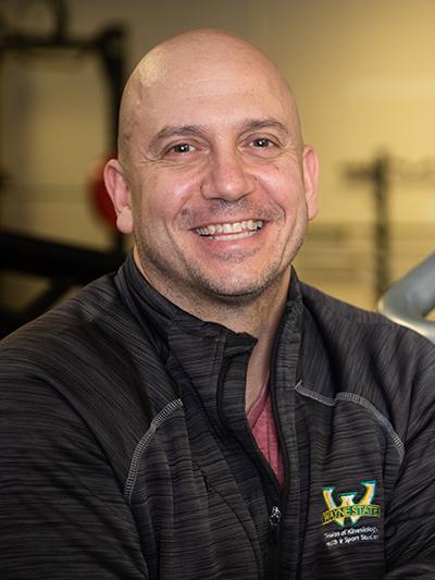 Mario Vassallo