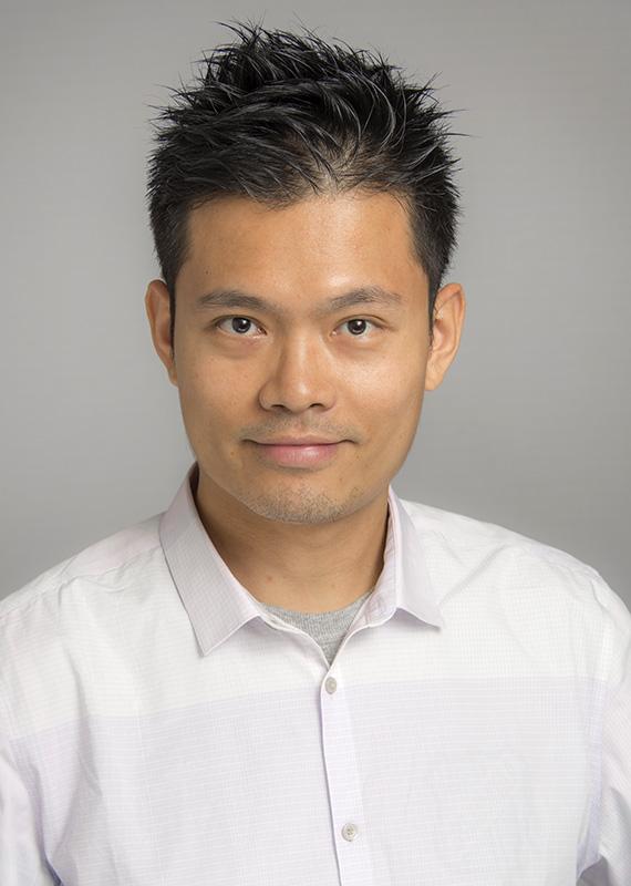 C. Michael Wu