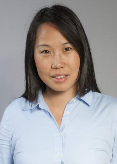 Yongli  Zhang