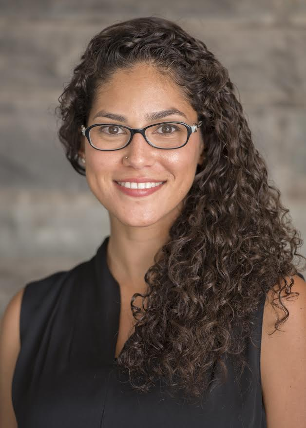 Zenaida Rivera