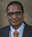 Jeyasuria Pancharatnam, Ph.D.
