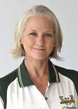 Rhonda Holstein