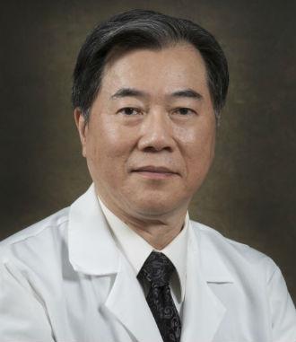 Chaur-Dong Hsu, M.D.