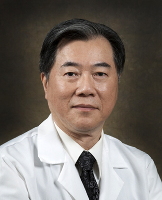 Chaur-Dong Hsu