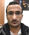 Ahmed Khubrani