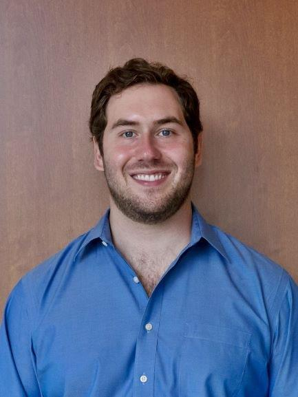 Ethan Firestone