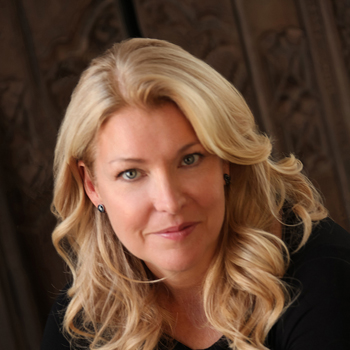 Marijo Upshaw