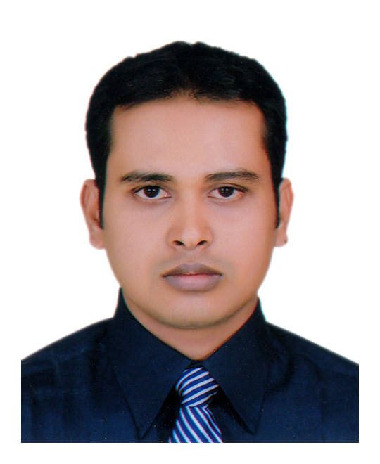 Md Nurul Islam Raihen