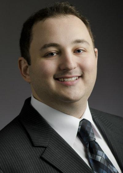 Michael Schostak