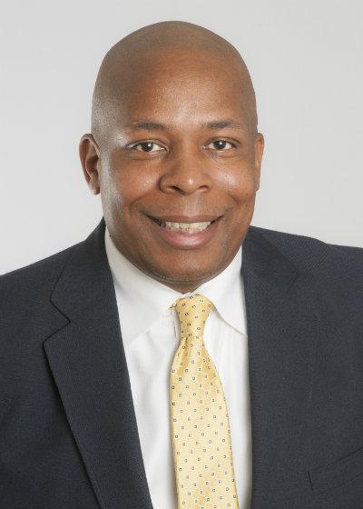 Carlos Pierre