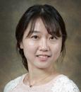 Yingxue Zhang