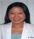 Jennifer Kaya, MD
