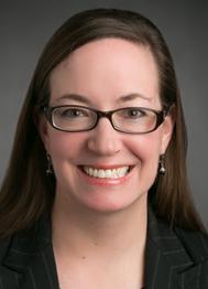 Kristen Kirkpatrick