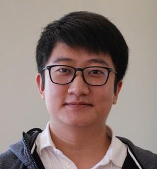 Zhenjie Liu