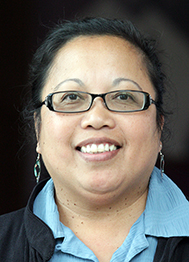Ann Malayang Daley