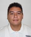 Samuel Izaguirre Gamez