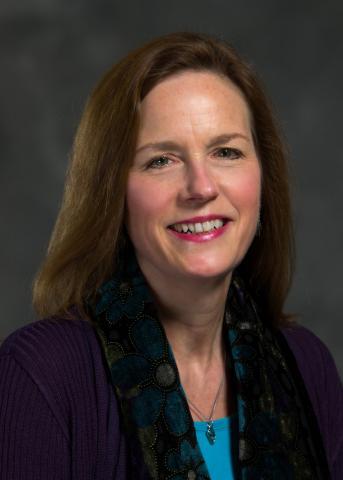 Jaynee Handelsman, PhD, CCC-A