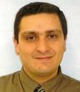 M. Anas Moughrabieh, MD