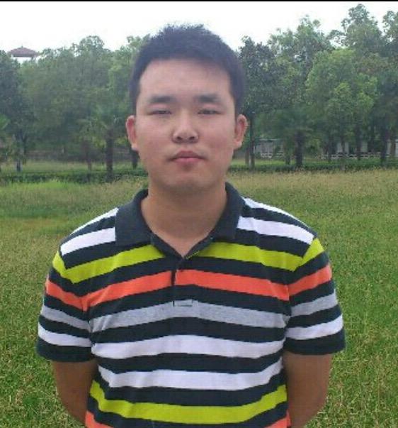 Zhexin  Wen