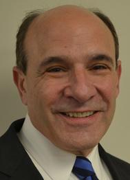 Joel Stern