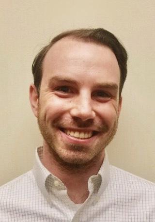 Michael Schwendeman