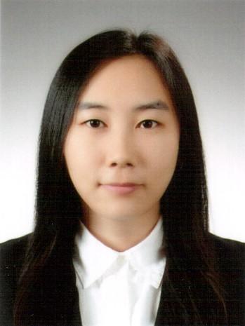 Min-Jeong Kwon