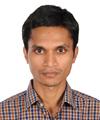 MD Rehan Sheikh