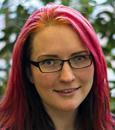 Erin Ware, PhD