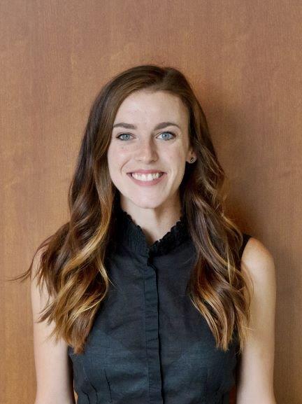 Jenna Carter