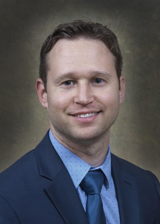 Bryan Lieber MD