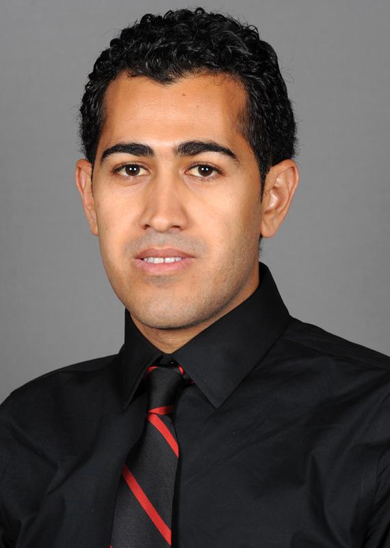 Mohsen Ayoobi