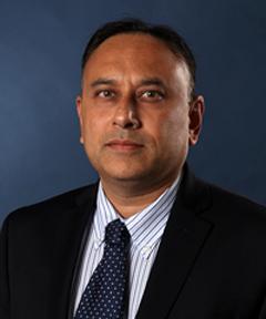 Sanjay Patwardhan, M.D.